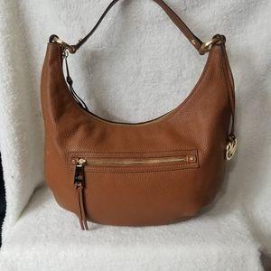Michael Michael Kors Hobo Bag